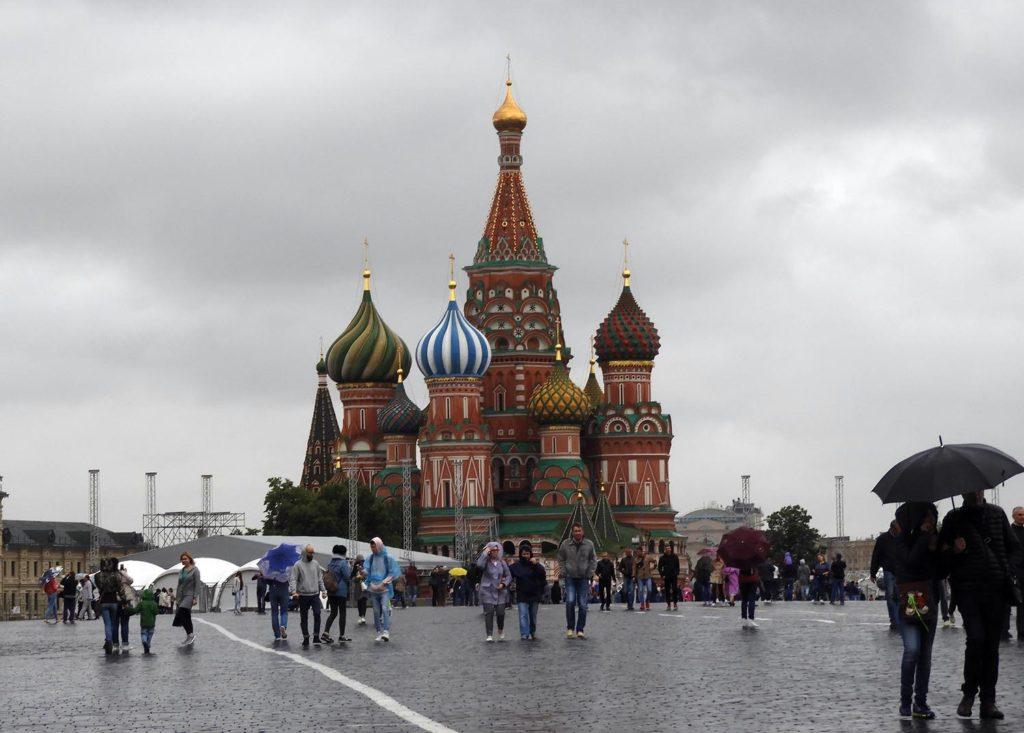 Все теплее итеплее: начало 2020 года пошатнуло представление россиян озиме