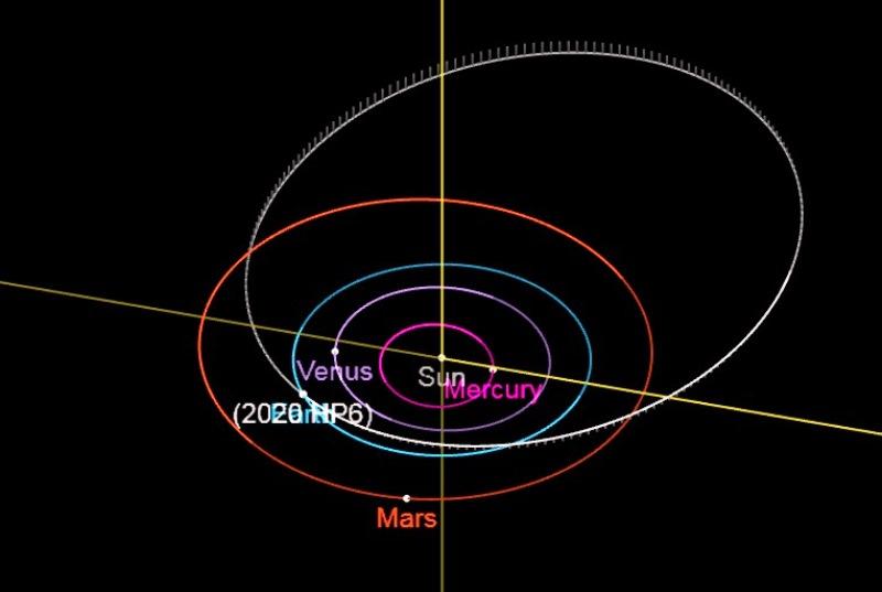 trehjetazhnyj meteorit 27