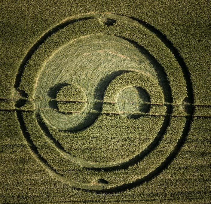 krugi na poljah anglija 30 maja