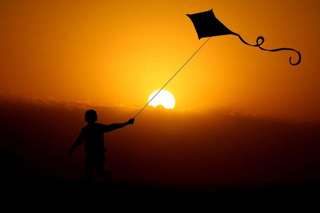 Закакое время солнечные лучи убивают коронавирус