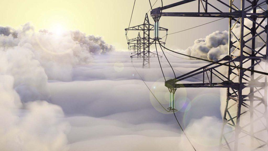 Германия отказывается отугля иотядерной энергетики