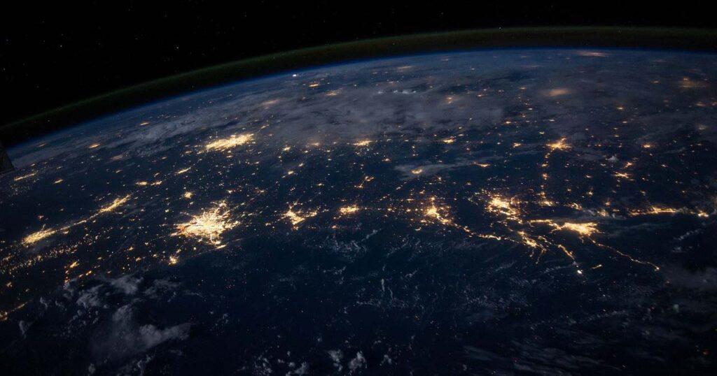Новый способ получения электроэнергии работает наперепадах день-ночь