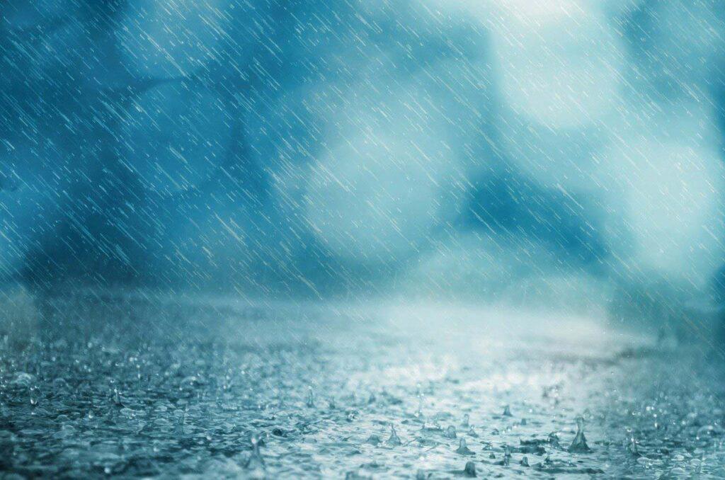 Аномальные катастрофические осадки вАзии этим летом описали ученые