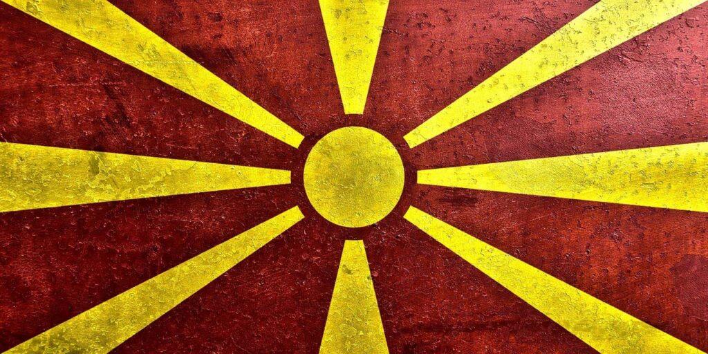 ВМакедонии произошло землетрясение магнитудой 5,0