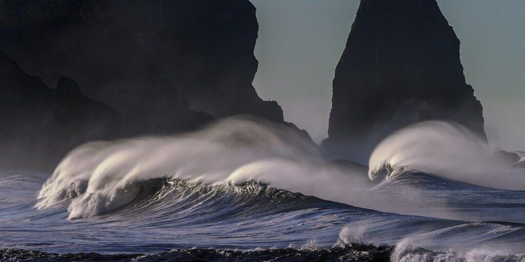 Уровень моря растет ещё быстрее, чем опасались