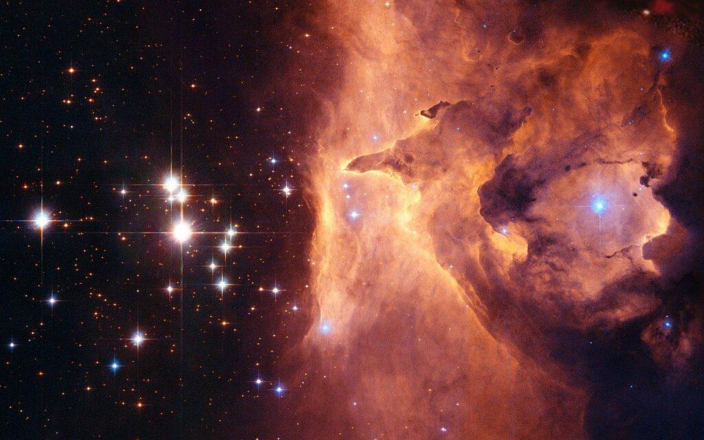 НаБайкале запустили уникальный нейтринный телескоп для изучения Вселенной