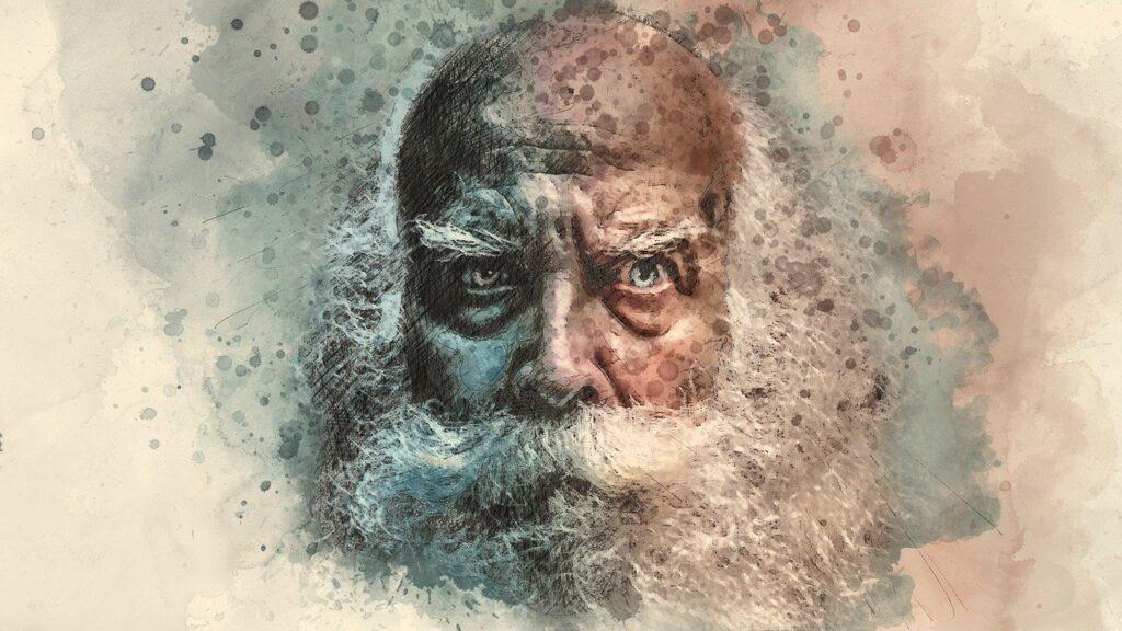 Ученые показали, что человек стареет скачкообразно, в«три смены»