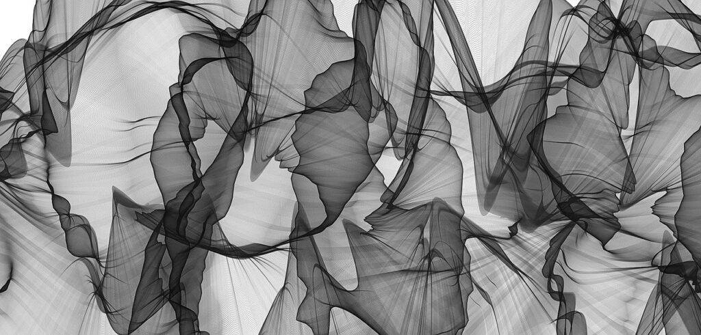 Новый материал изуглеродных нанотрубок генерирует электричество