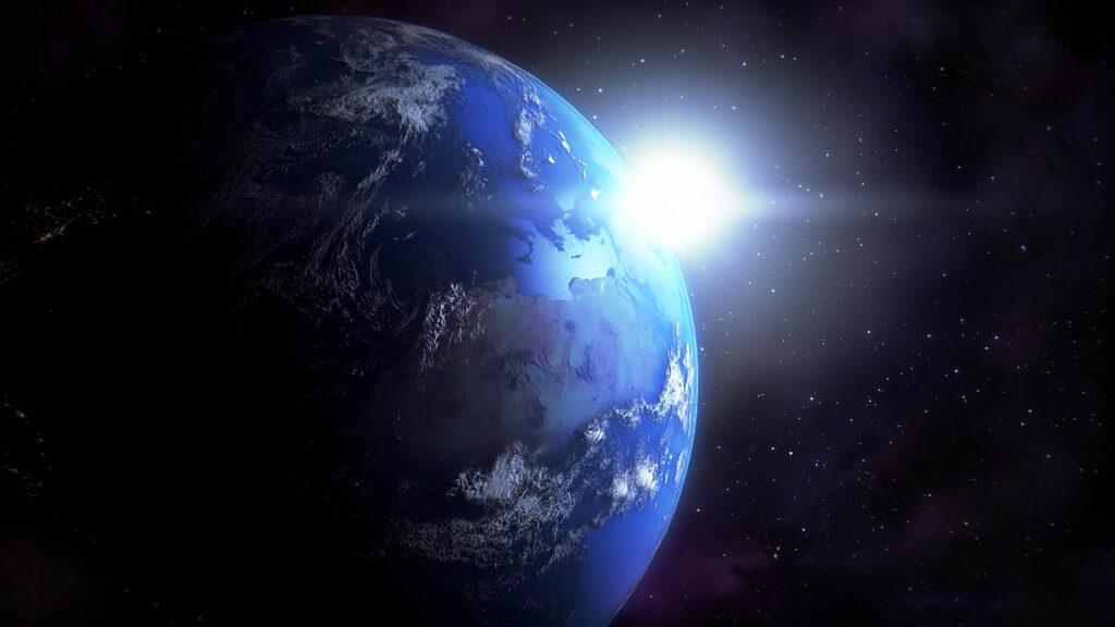 Скорость накопления тепла Землей удвоилась