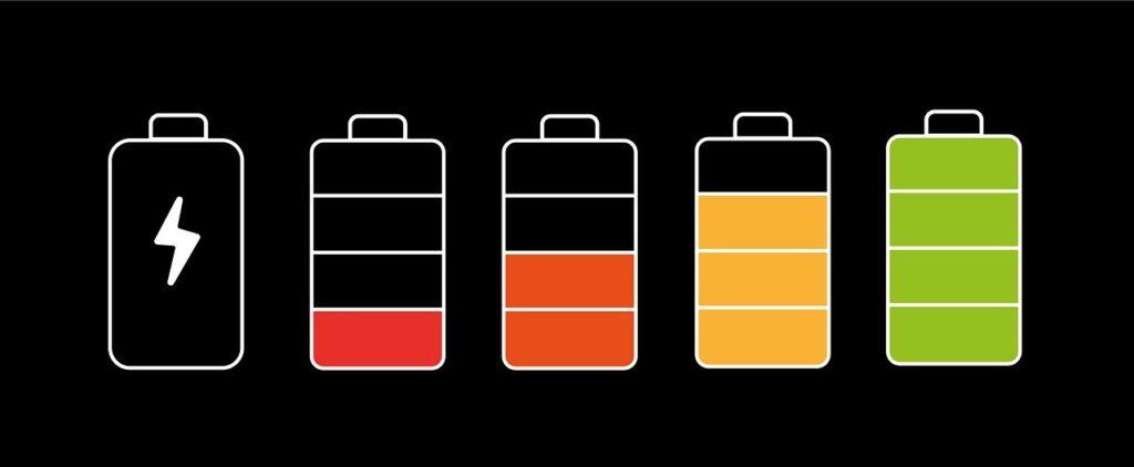 Создан аккумулятор, в6 раз мощнее привычного литий-ионного