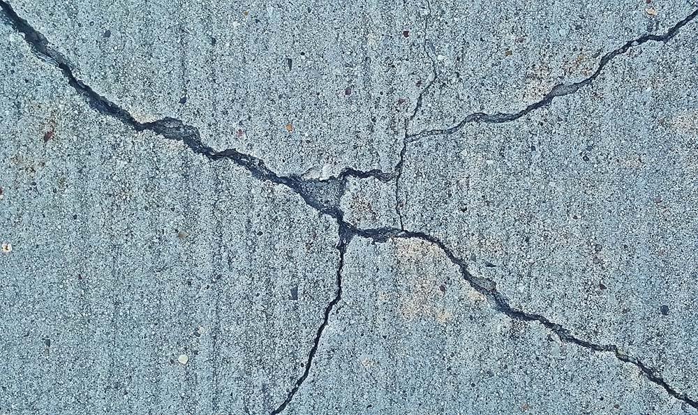 Непонятную «дрожь земли» зафиксировали вамериканском штате